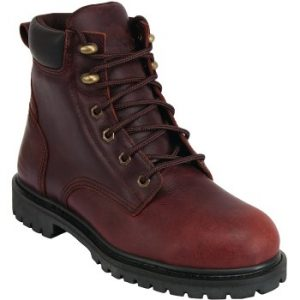 KINGS 6 Leather