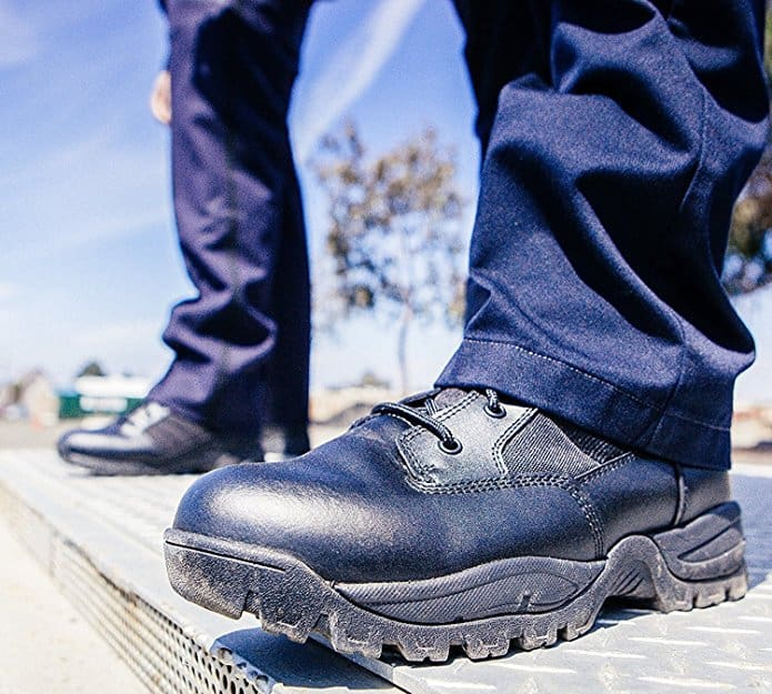 The-Smith-Wesson-Breach-2_0-most-comfortable-work-boot