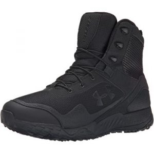 Under Armour Men's Valsetz
