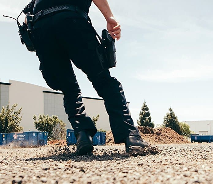 cheap-smith-wesson-breach-mens-tactical-side-zip-boots-review