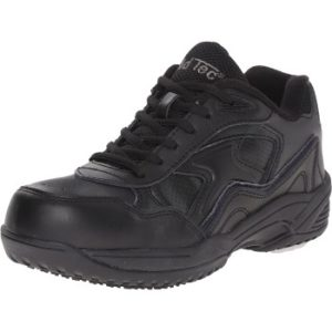 ADTEC Womens Black Lace