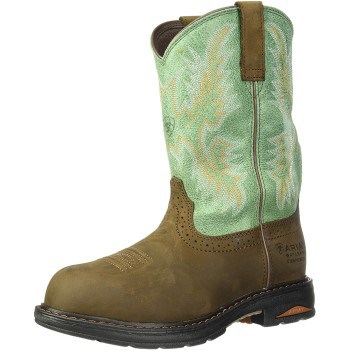 ARIAT Womens Tracey