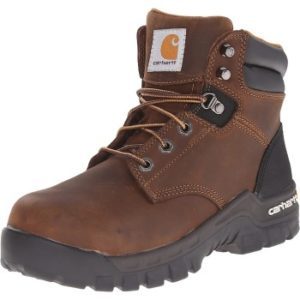 Carhartt Womens Rugged