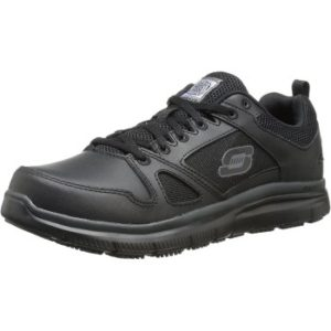 Skechers Flex Advantage Sr