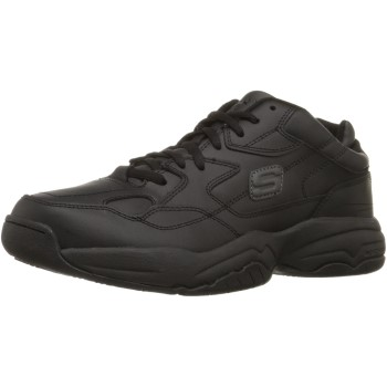 Skechers for Work 76690