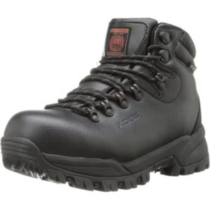 Skechers for Work Mens Vostok