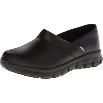Skechers for Work Relaxed Fit