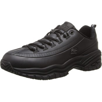 Skechers for Work Soft Stride-Softie