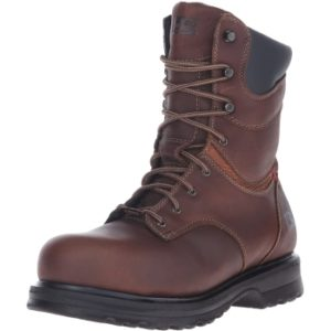 Timberland PRO 88116 Rigmaster