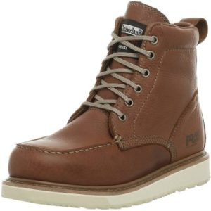 Timberland PRO Mens Wedge Sole
