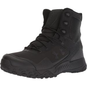 Under Armour Mens Valsetz RTS