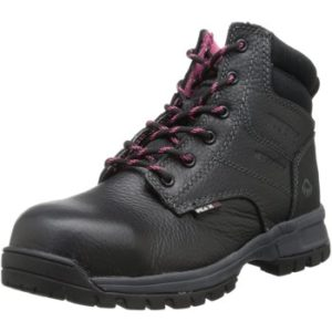 Wolverine Womens Piper