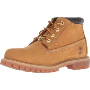 Timberland Womens Nellie Double
